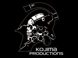 kojima_productions_logo-1200×675