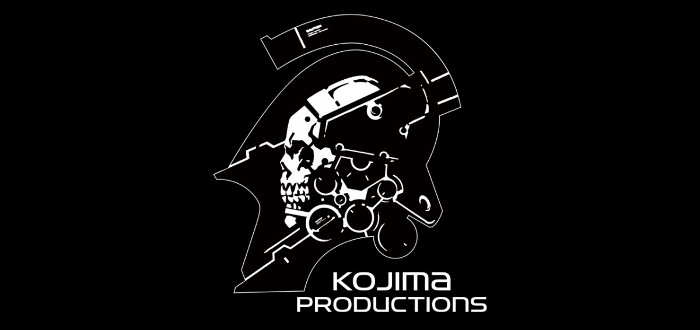kojima_productions_logo-1200×675