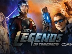 legends.of.tomorrow.poster