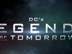 legends.tomorrow.logo