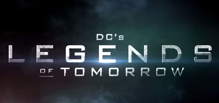 legends.tomorrow.logo