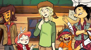 lumberjanes-comic-cabin-700×300