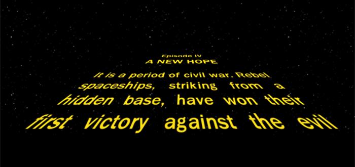 new-hope-crawl-starwars