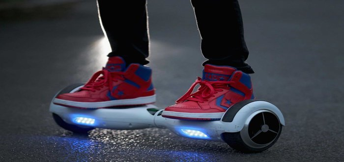 rsz_hoverboard-getty