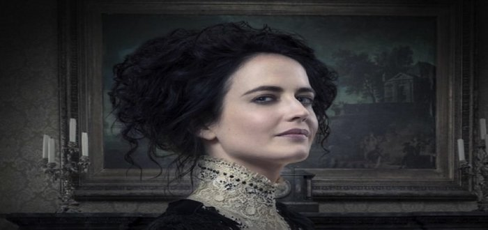 Penny Dreadful To Become A Comic Series