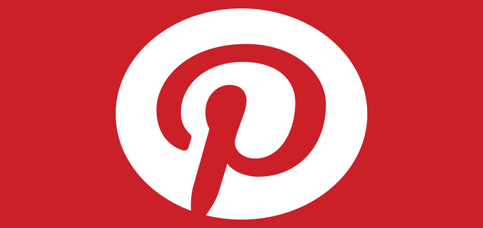 Pinterest Now Notifies You When Prices Drop On Your Pins