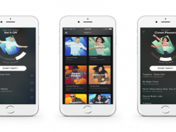 rsz_spotify-party-overview