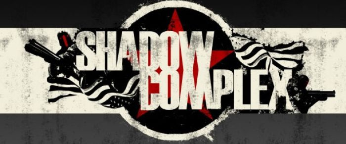 shadow_complex_2
