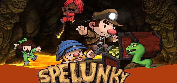 spelunky2_700x330