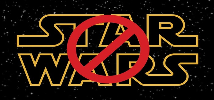 Anything But Star Wars Please: What Else To Watch