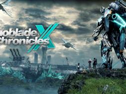 xenoblade-chronicles-x.jpg