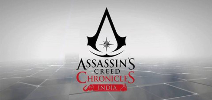 Review: Assassin's Creed Chronicles: India