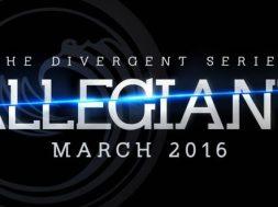 Allegiant.Movie1