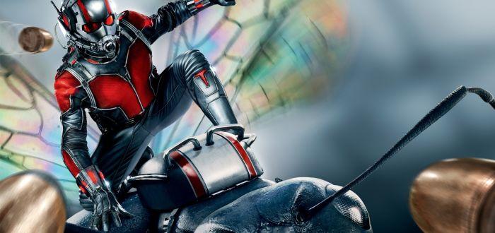 Ant.Man.1.1940×1212