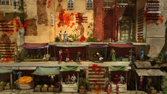 Assassins-Creed-Chronicles-India-PC-PS4-Xbox-One-Release-Date-Announcement-Screenshot-2