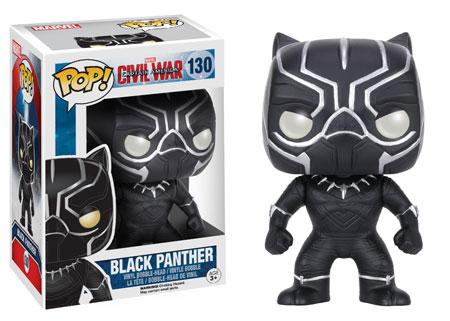Black-Panther-Funko-Pop
