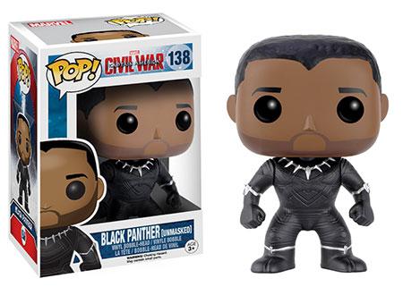 Black-Panther-Unmasked-Funko-Pop