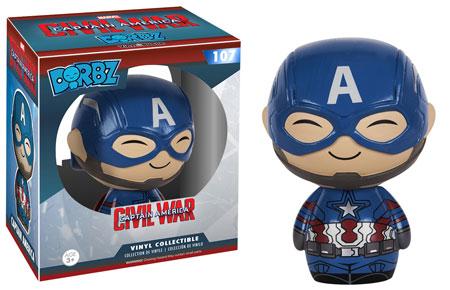 Captain-America-Dorbz