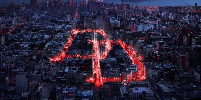 First Daredevil Season 2 Trailer Released