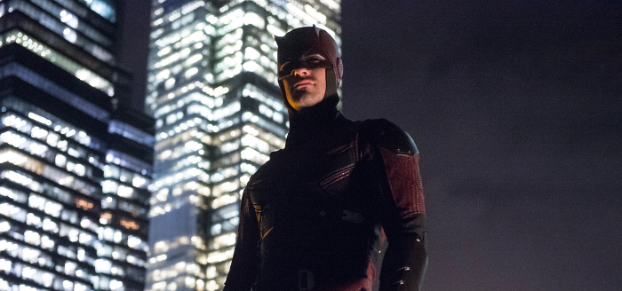 Daredevil Season 2 Will Debut Against Batman V Superman