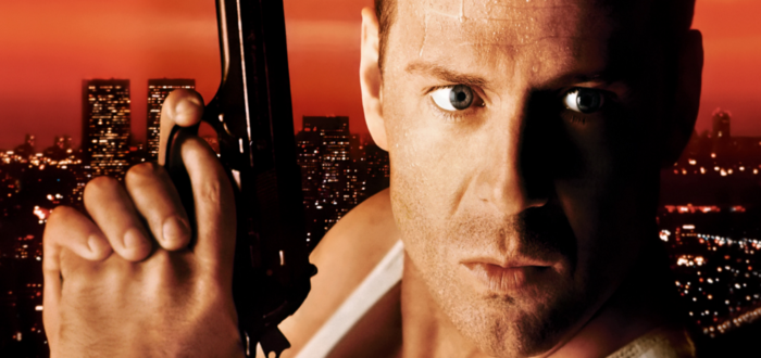 Next Die Hard Film Will Be A Prequel Story