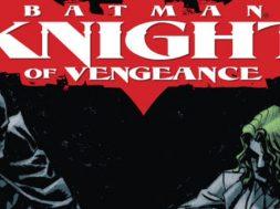 FlashPoint_Batman_Knight_of_Vengeance-3_Cover-1