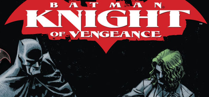 FlashPoint_Batman_Knight_of_Vengeance-3_Cover-1