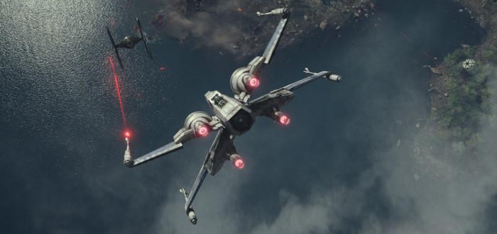 Star Wars Episode VIII, Spider-Man Moved In Sony/Disney Rejig