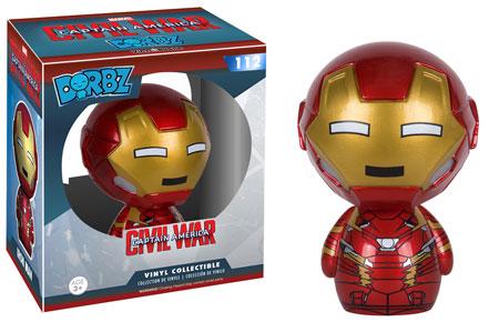 Iron-Man-Dorbz