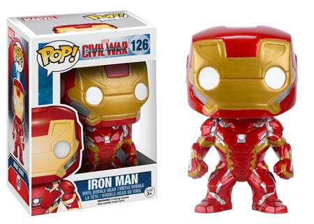 Iron-Man-Funko-Pop