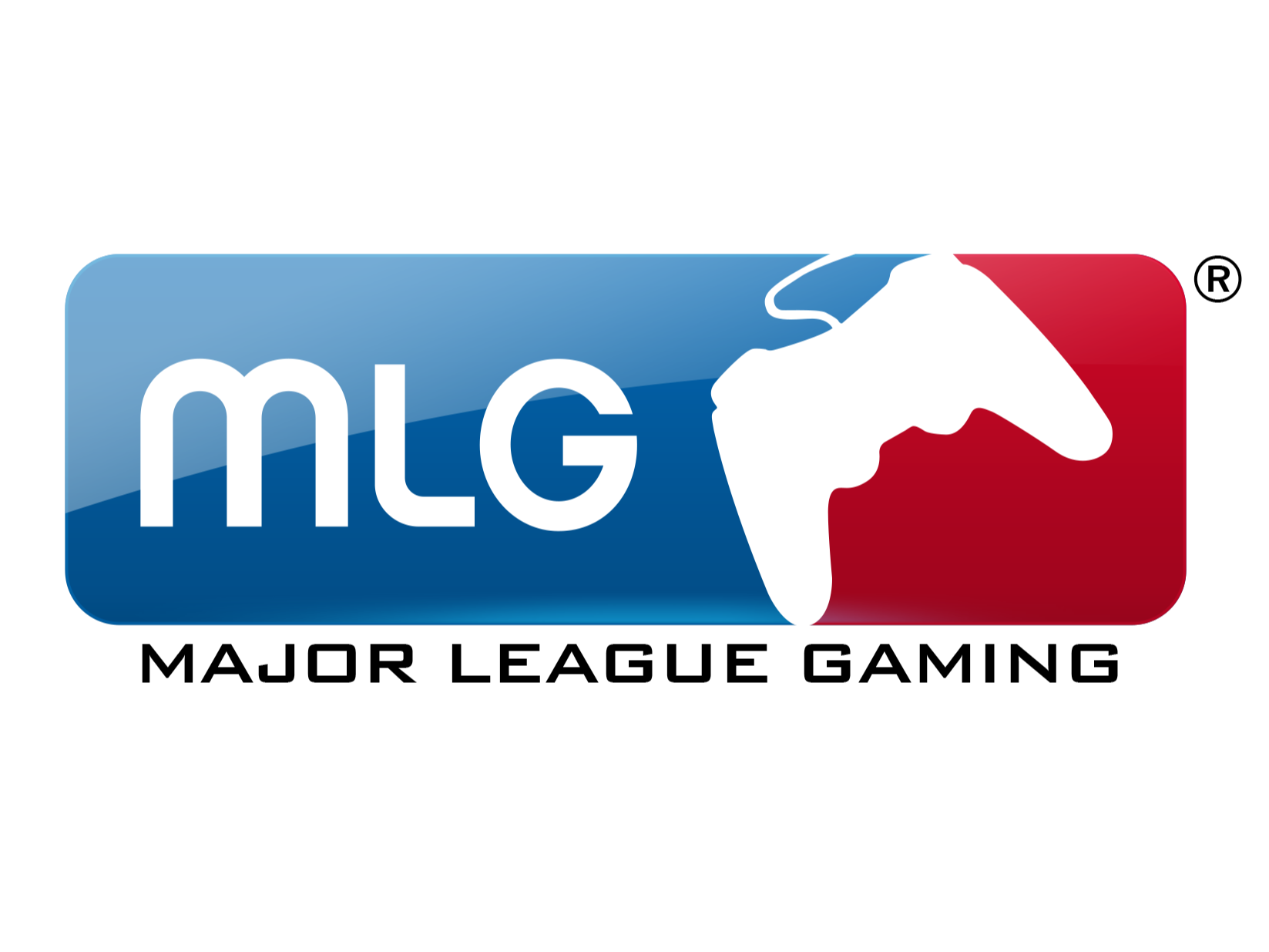 Major League Gaming Acquired By Activision