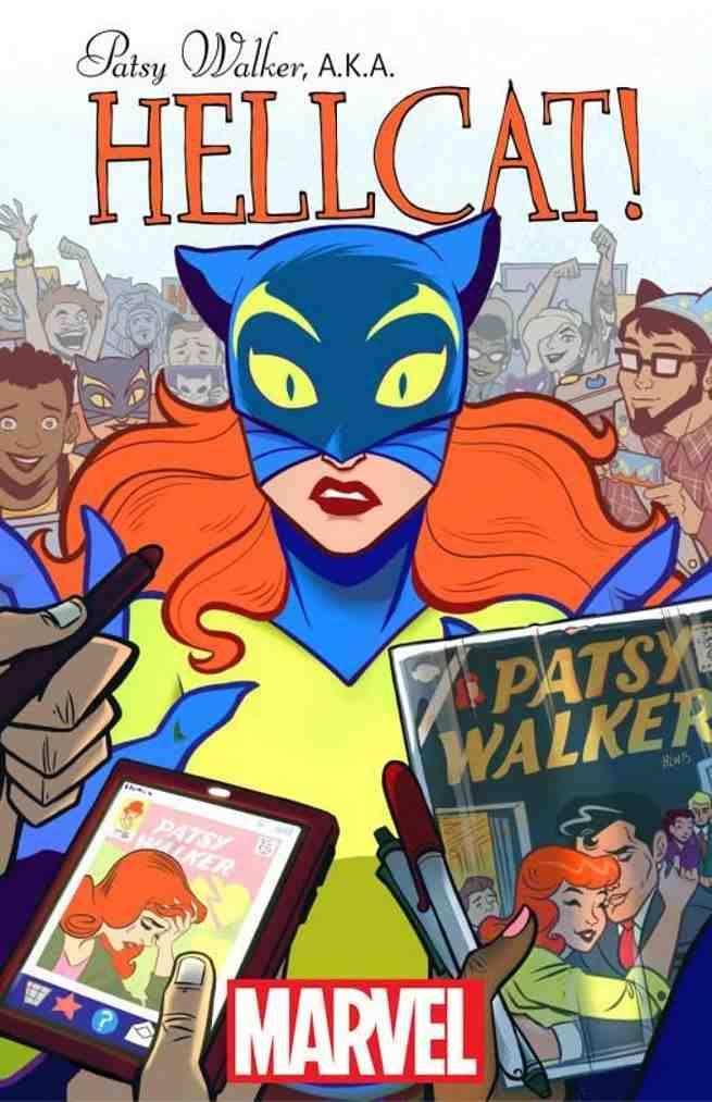 Patsy_Walker_AKA_Hellcat_Vol_1_1_Textless