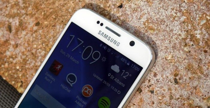 Samsung_Galaxy_S6_review (14)-970-80