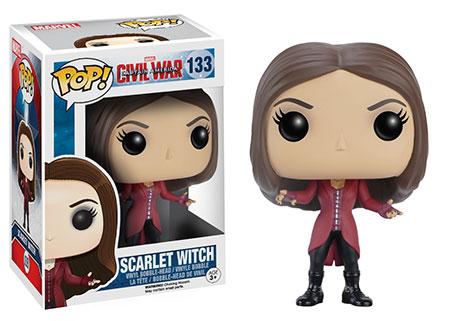 Scarlet-Witch-Funko-Pop