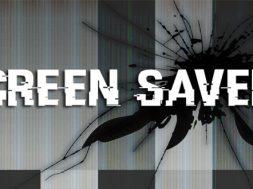 Screen-Savers