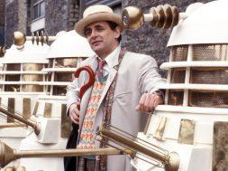Seventh-Doctor-2