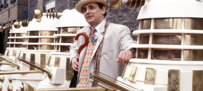 Seventh-Doctor-2