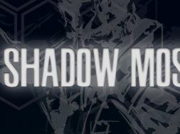 ShadowMoses