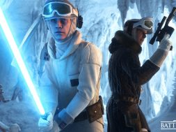 Star-Wars-Battlefront-January-update