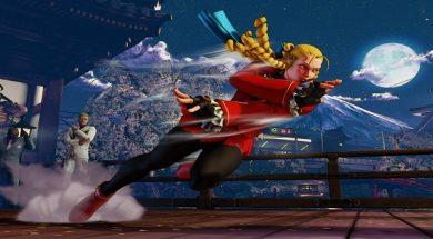 Street-Fighter-V-Karin-05_dash