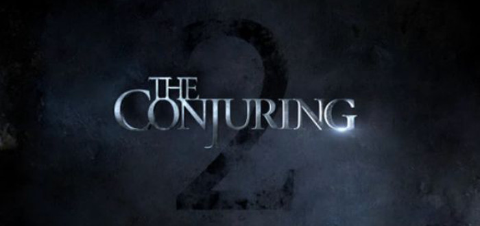 First Trailer For Conjuring 2 Is Here Right Now