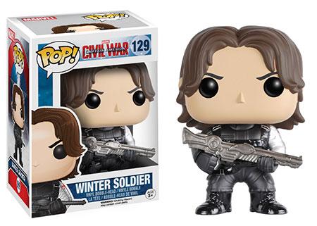 Winter-Soldier-Funko-Pop