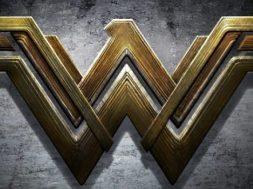 Wonder.Woman.Movie.Logo
