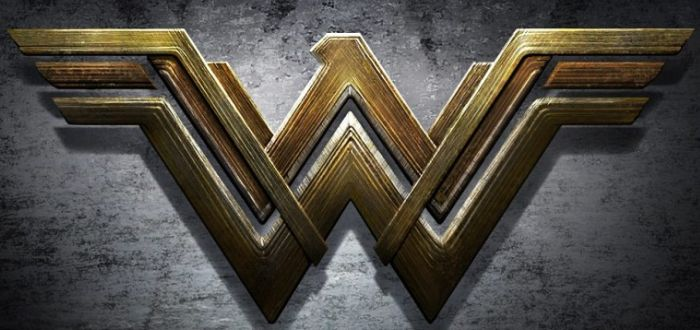 Wonder.Woman.Movie.Logo