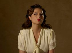 agent-carter-season-2-character-posters-shows-off-new-characters2
