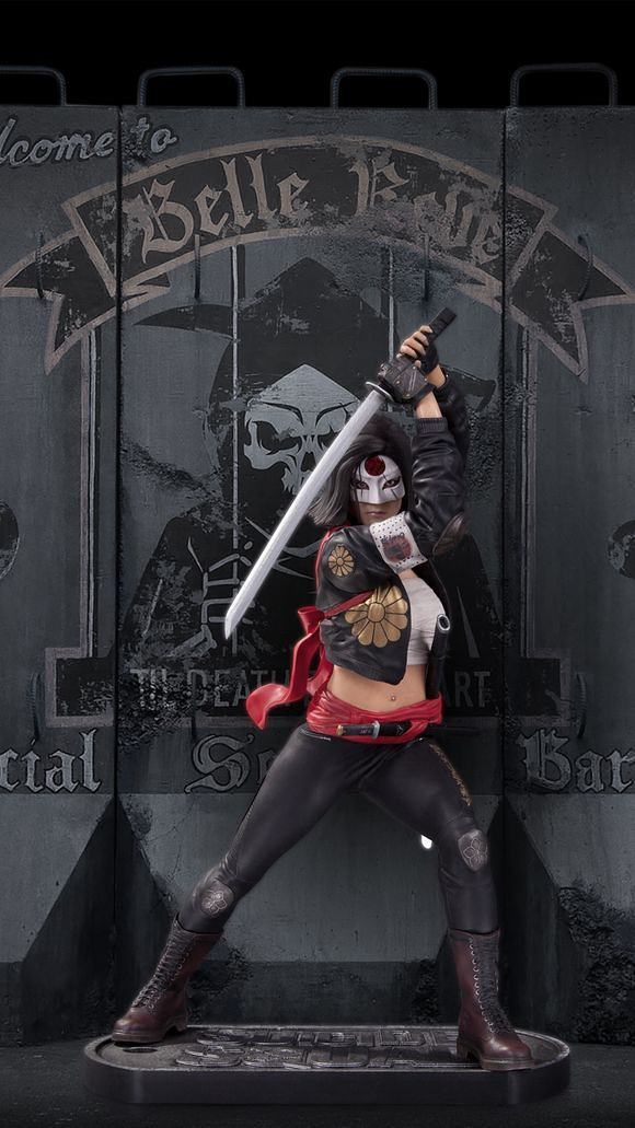 dc-collectibles-announces-release-of-suicide-squad-statues-via-usa-today-805695