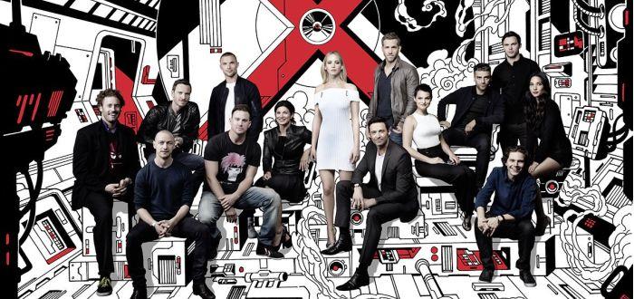 deadpool.x.men.gambit.cast.image
