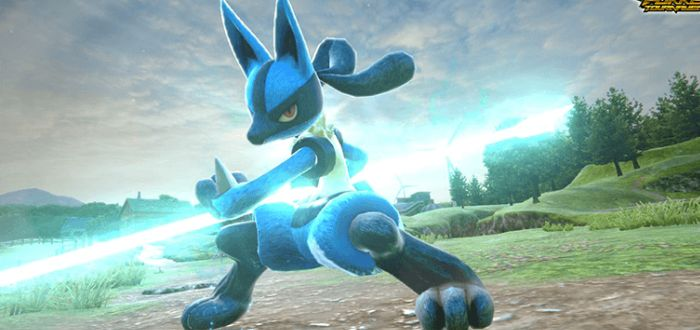 Prepare For Pokken Tournament With New Tutorial Video