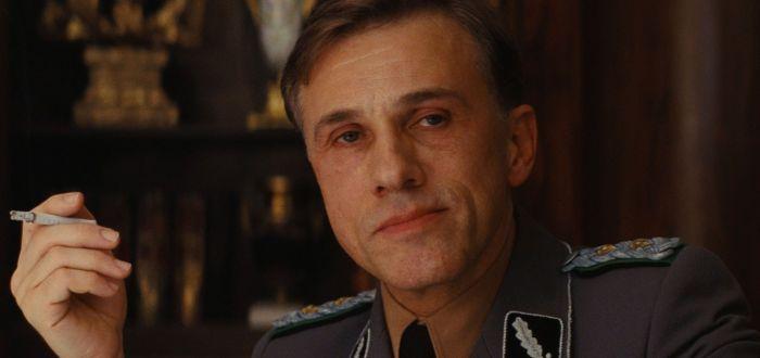 Christoph Waltz Will Return As Blofeld If Craig Returns
