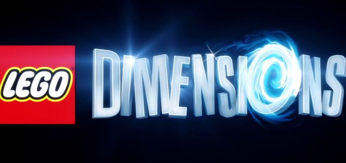 Doctors Converge In New Lego Dimensions Short